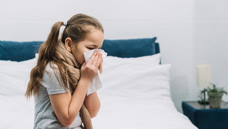 Flu Babi Pada Anak Gejala, Penyebab, dan Pengobatannya 1.jpg