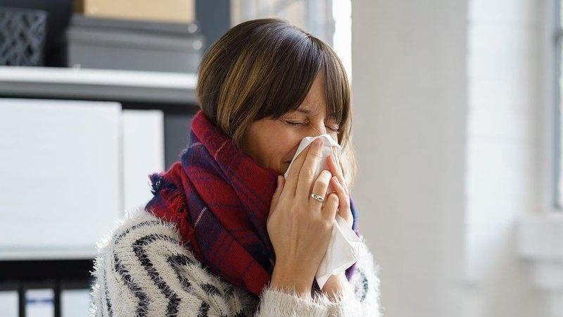 Flu tidak sekedar pilek.jpg