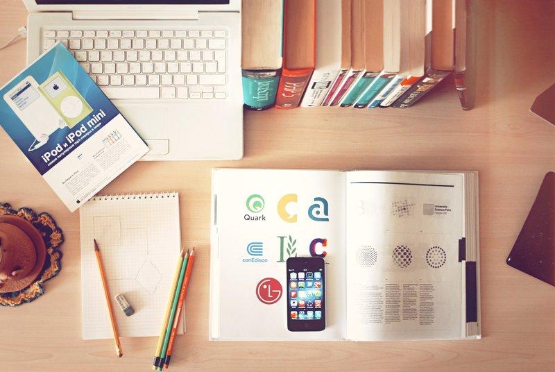 Freelance Adalah -3.jpg