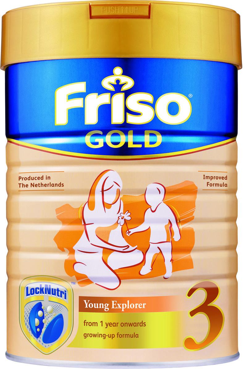 FrisoGold_Young Explorer 3_CANS_SG900g LR copy.jpg