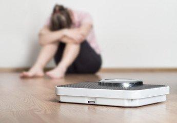 Frustasi turun berat badan.jpg