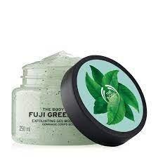 Fuji Green Tea Body Scrub.jpg