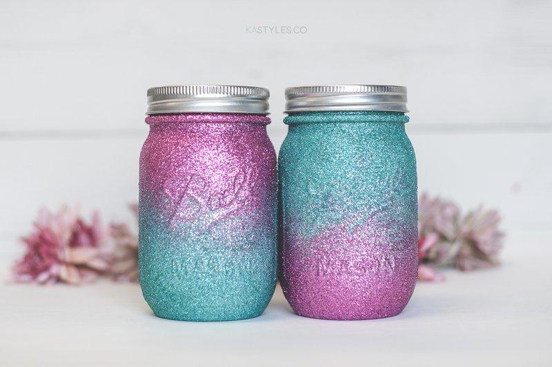 Fungsi Glitter Jar.jpg