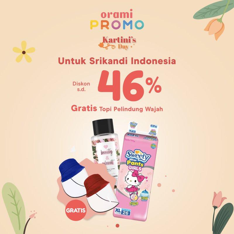 GN-Kartini's-Day-IGFeeds.jpg