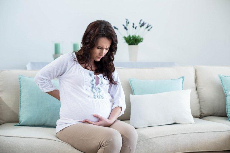 Gagal ginjal saat hamil.jpg