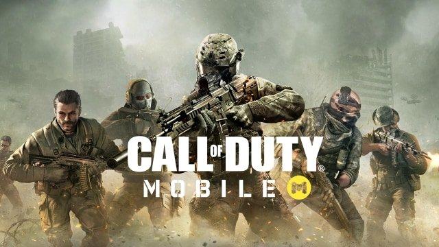 Game Haram Call of Duty.jpeg