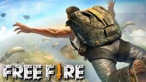 Game Haram Free Fire.jpeg