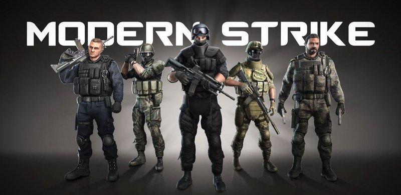 Game Haram di Indonesia Modern Strike.jpeg