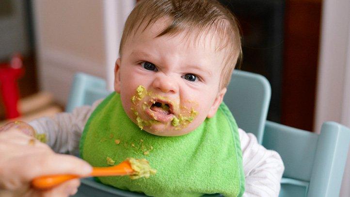 Gampang 5 Masalah Makan Pada Bayi Ini Ternyata Mudah Diatasi -5.jpg