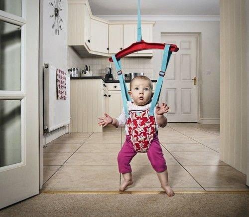 Gampang Kok Ini 5 Cara Mudah Mengajarkan Bayi Merangkak -4.jpg