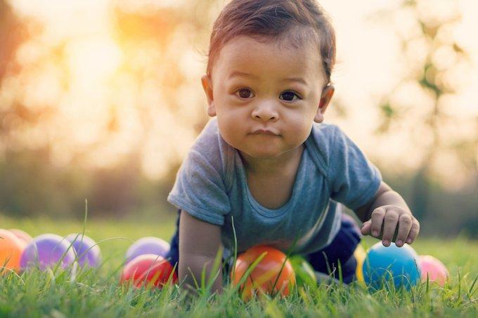 Gampang Kok Ini 5 Cara Mudah Mengajarkan Bayi Merangkak -5.jpg