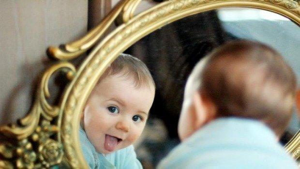 Gampang Kok Ini 5 Cara Mudah Mengajarkan Bayi Merangkak -2.jpg