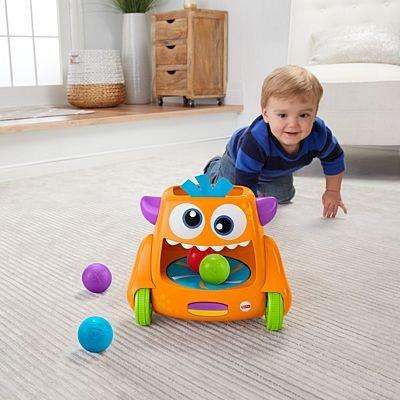 Gampang Kok Ini 5 Cara Mudah Mengajarkan Bayi Merangkak -3.jpg