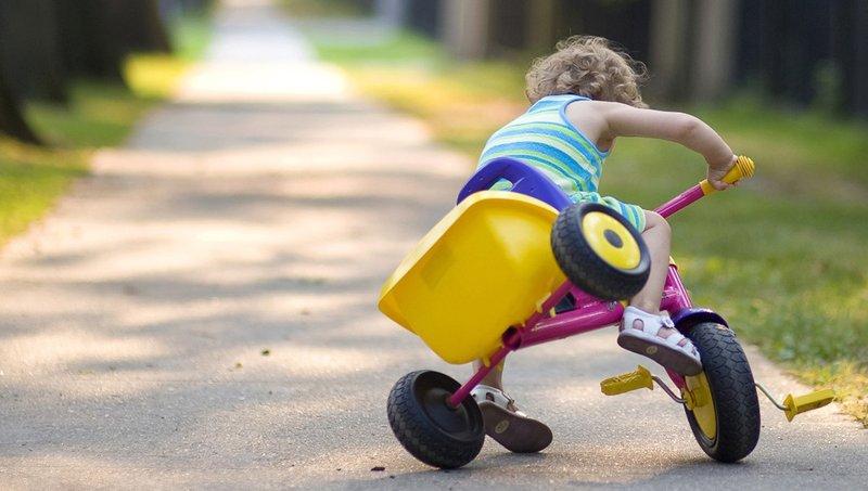 Gangguan Keseimbangan Pada Anak Gejala Dan Penyebabnya 1.jpg