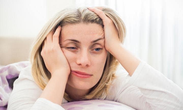 Gangguan Tidur Memiliki Pola yang Konsisten.jpg
