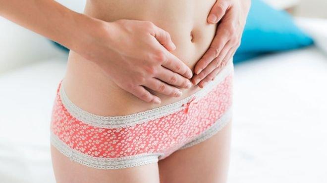 Gangguan pada vagina bisa hambat kehamilan (2).jpg