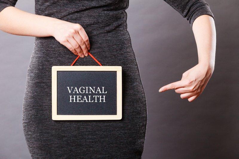 Gangguan pada vagina bisa hambat kehamilan (3).jpg