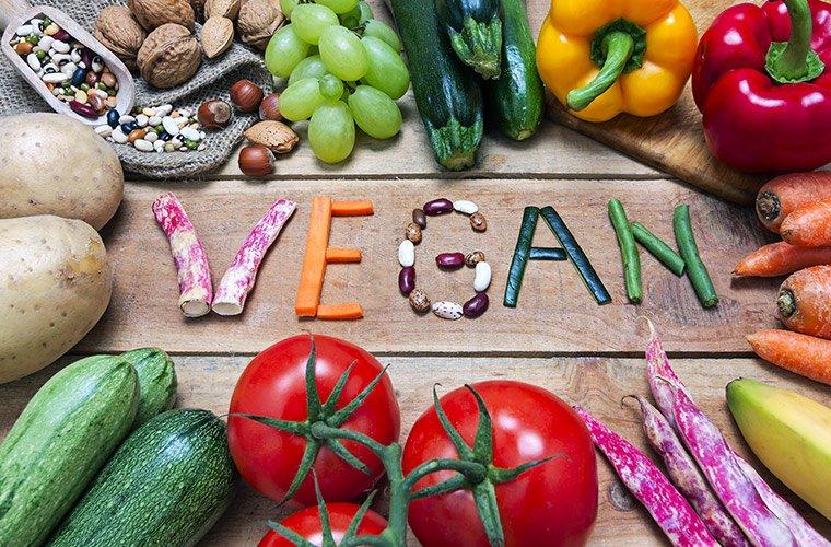Gaya Hidup Vegan dan Pengaruhnya Terhadap Kesuburan 01.jpg