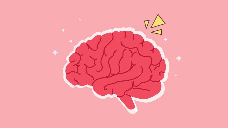 Ensefalopati adalah istilah yang digunakan untuk kerusakan atau malfungsi otak.