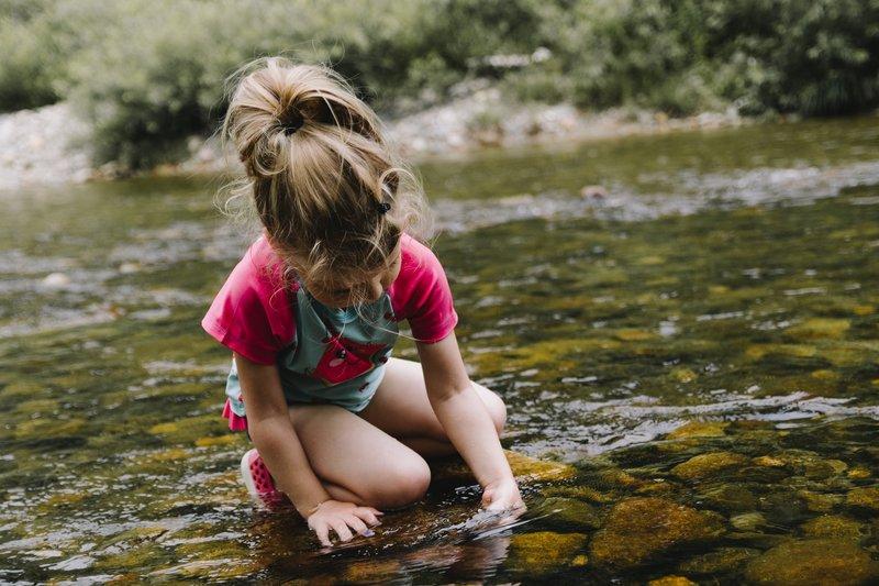 Gejala Artritis Idiopatik Juvenil pada Anak.jpg