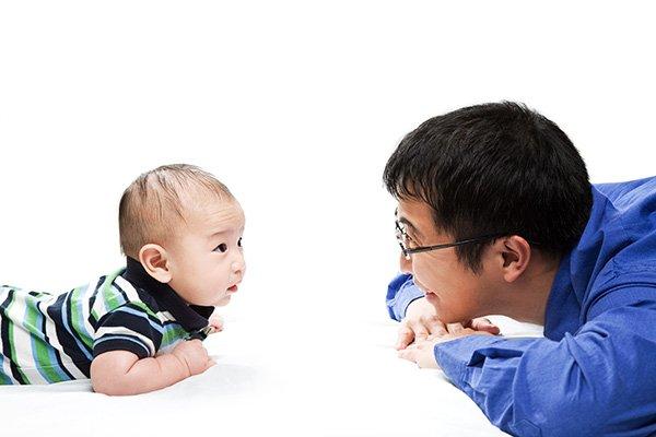 Gejala Autisme Pada Bayi yang Bisa Menjadi Deteksi Dini 01.jpg