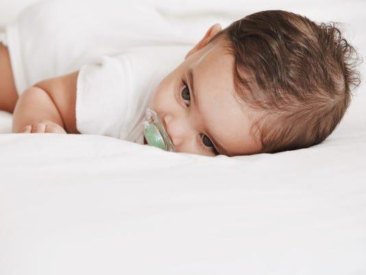 Gejala Autisme Pada Bayi yang Bisa Menjadi Deteksi Dini 02.jpg