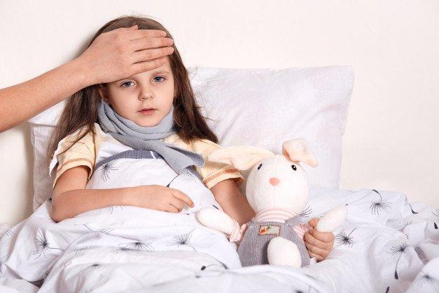 Gejala Infeksi Paru-Paru pada Anak.jpg