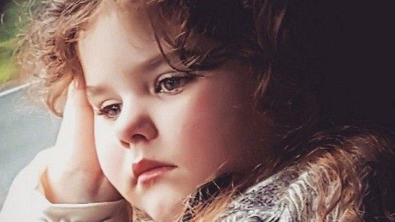 Gejala Penyakit Addison pada Anak-anak.jpg