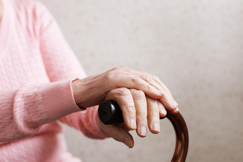Gejala Penyakit Parkinson - shutterstock.jpg