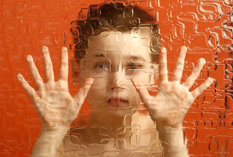 Psikosis sebagai gejala skizofrenia