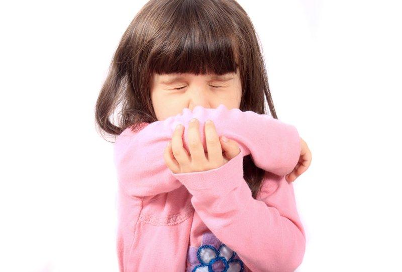 Gejala sakit pilek atau alergi-Kenali perbedaannya (1).jpg