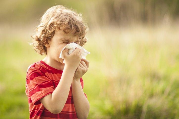 Gejala sakit pilek atau alergi-Kenali perbedaannya (3).jpg