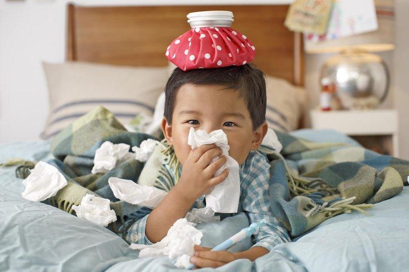 Gejala sakit pilek atau alergi-Kenali perbedaannya (2).jpg
