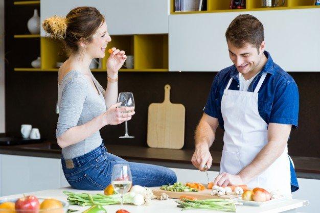 Gelar sarjana chef adalah Sarjana Pendidikan (S1) dan (D3) adalah A.md.jpg