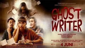 Ghost Writer - Film Horor Komedi.jpg