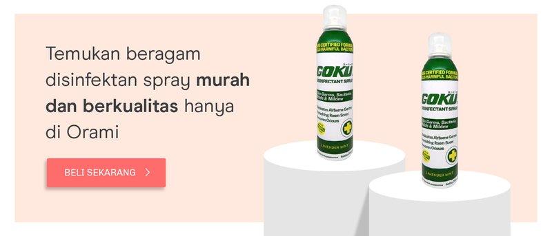 Goku Disinfectant Spray-Commerce.jpg