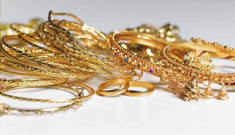 membeli perhiasan emas