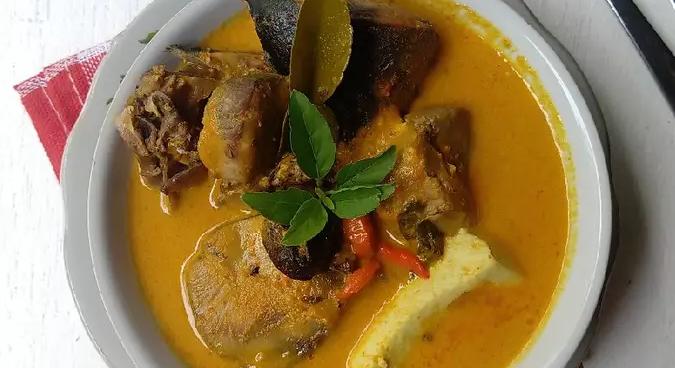 Gulai Ikan Tuna.png