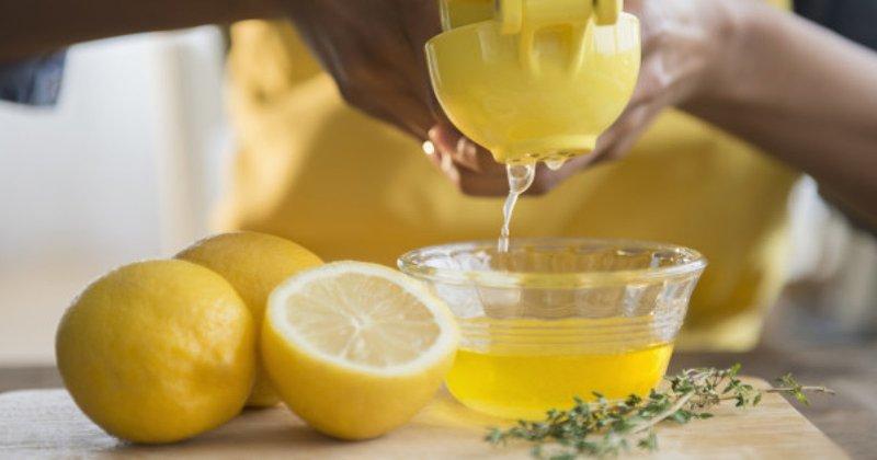 Gunakan 5 Bahan Alami Ini untuk Perawatan Kuku Sehat