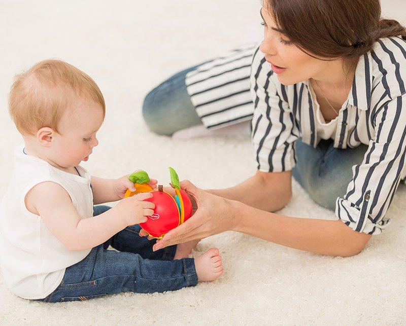 Gunakan 5 Cara Ini untuk Meningkatkan Kemampuan Kognitif pada Bayi -1.jpg