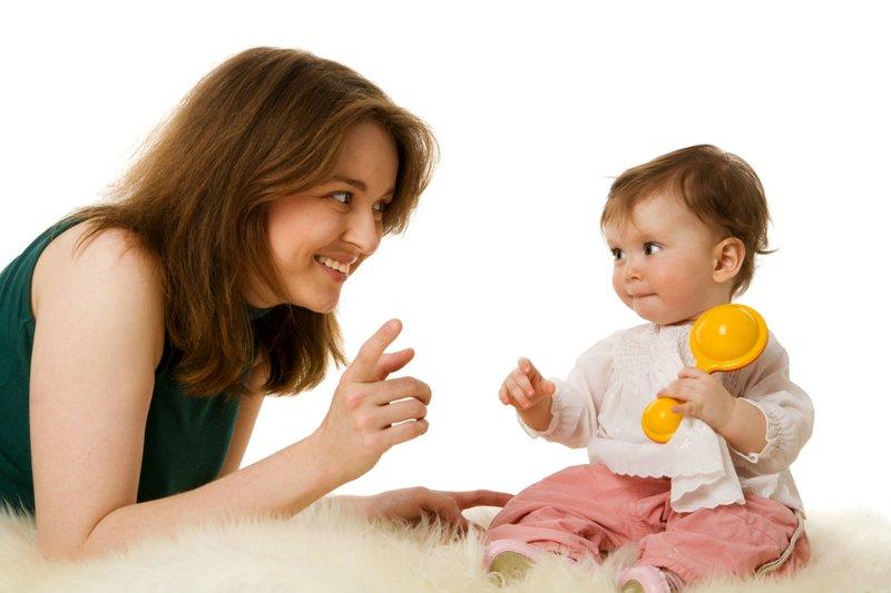 Gunakan 5 Cara Ini untuk Meningkatkan Kemampuan Kognitif pada Bayi -2.jpg