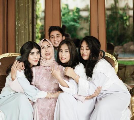 Gya Sadiqah Keluarga.png