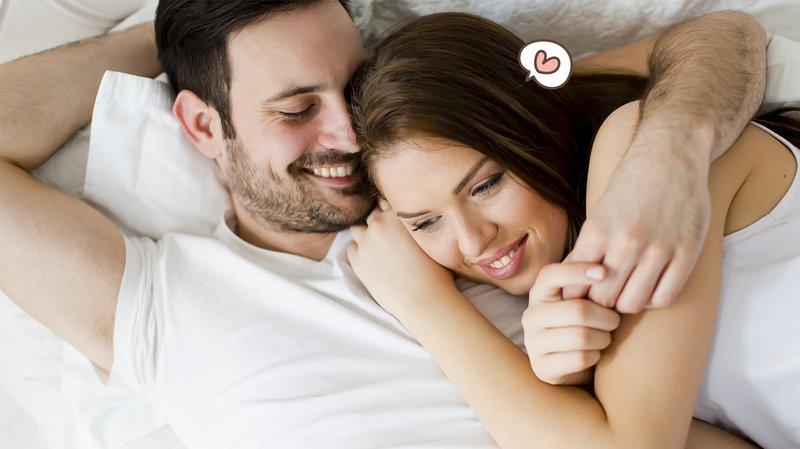 3 Cara Menjaga Keintiman Hubungan Setelah Jadi Orangtua Baru.jpg