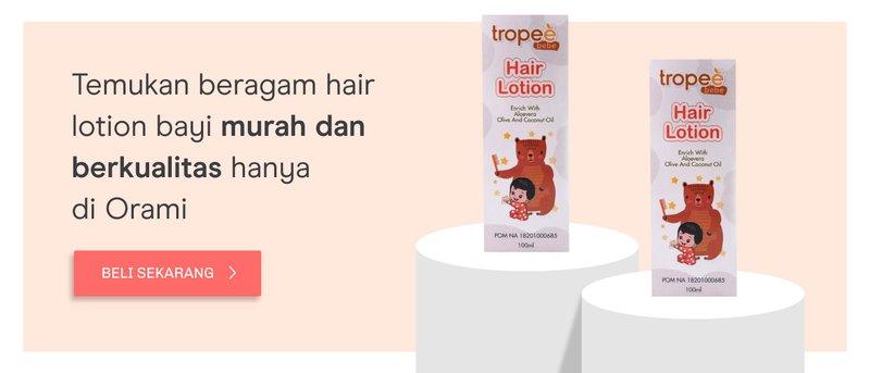 Hair-Lotion-Tropee-Bebe-Commerce.jpg