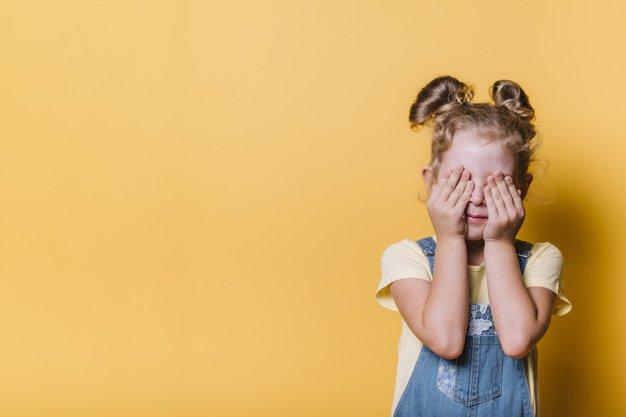 Hal-Hal yang Harus Diketahui Seputar Sakit Mata pada Anak 2.jpg