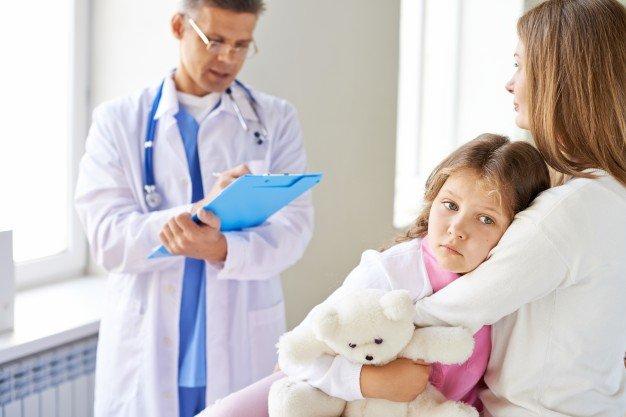 Hal-Hal yang Harus Diketahui Seputar Sakit Mata pada Anak 4.jpg