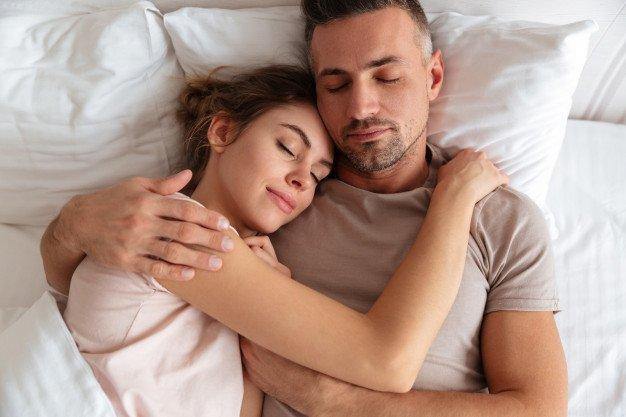 Hal-Hal yang Harus Diketahui tentang Menelan Sperma 4.jpg