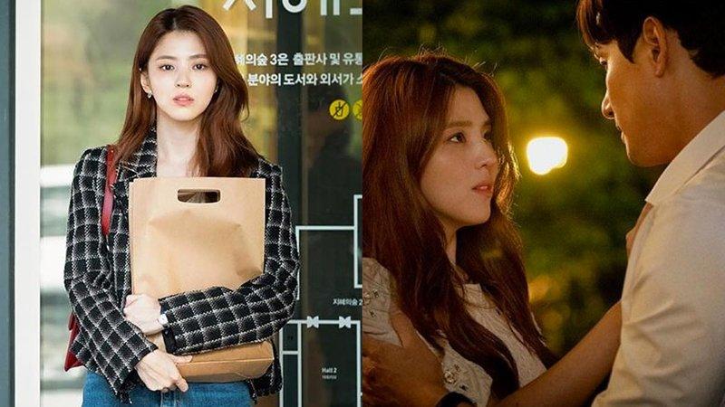 Han So Hee -5.jpg