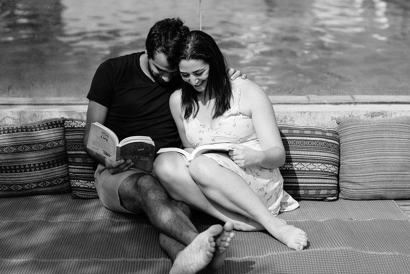 Hangatkan Kembali Rumah Tangga Dengan 7 Ide Romantis Dengan Suami 4 pix.jpg