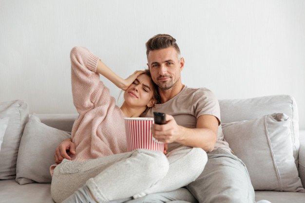 Hangatkan Kembali Rumah Tangga Dengan 7 Ide Romantis Dengan Suami 7.jpg